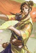 太閣立志傳(TaikouRisshiden)1