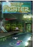 深海战将DeepFighter简体中文版