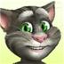 會說話的湯姆貓2