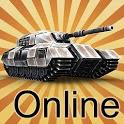 在線坦克對戰