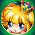 魔幻射击:美少女大冒险修改版