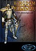 元素王国:策略 英文版