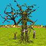 樹人模擬器