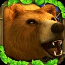 棕熊模擬器