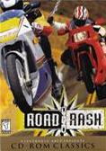 暴力摩托2002 中文版