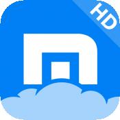 傲游浏览器HD