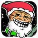 奇葩暴走大冒险圣诞版