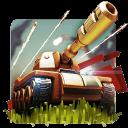 3D坦克大战:哈米吉多顿
