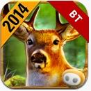 猎鹿人2014正式版