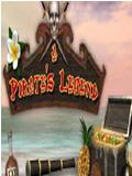 海盗传奇单机小游戏