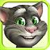 會說話的湯姆貓4