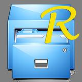 RE管理器中文版(Root Explorer)