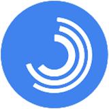 Flynx浮动浏览器