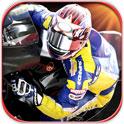 摩托竞速3D