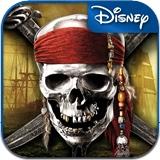加勒比海盜:七海之王