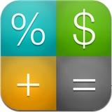 Deposit-帶有定期增款和提款的復利計算器