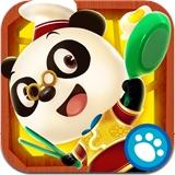 熊猫博士亚洲餐厅