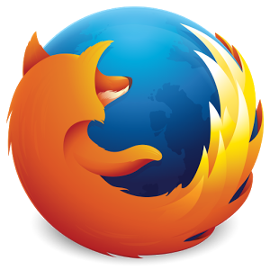 Firefox火狐手机浏览器