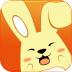 小兔浏览器