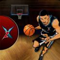 真正的3D篮球:全场对决