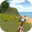 领主3D:荒岛惊魂
