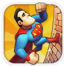 英雄跳躍3D正式版