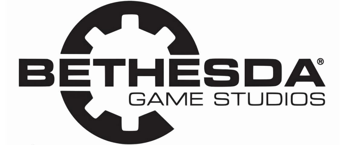 我們擁有整個世界 B社出品系列游戲推薦