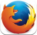 火狐瀏覽器蘋果版