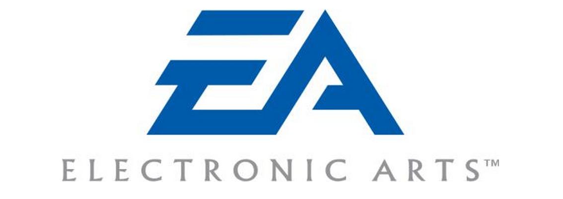 业界龙头!EA出品系列游戏推荐
