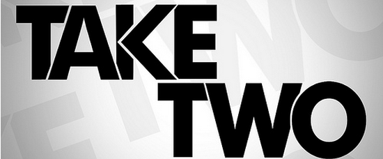 手握两棵摇钱树 TAKE-TWO出品单机游戏推荐