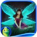 世界传奇:恶魔和仙女HD