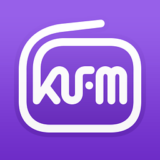 酷FM收音机
