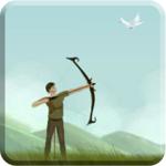射箭比賽(Archery Battle)
