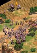 帝國時代2:非洲王國