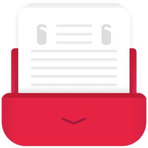PDF 扫描仪