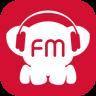 考拉FM电台收音机