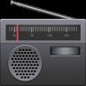 幽灵收音机汉化版 Spirit FM Unlocked