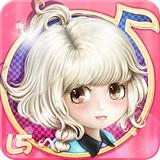 恋舞OL360版