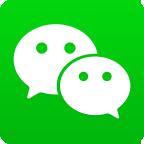 微信2016最新版