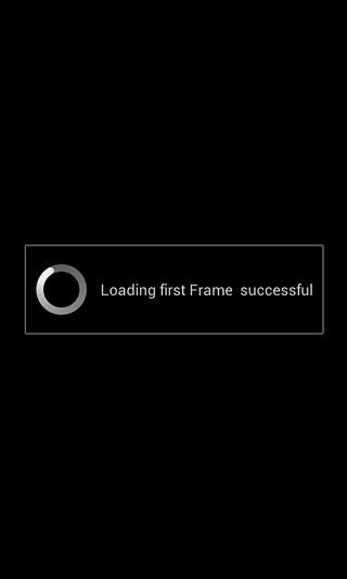 Android远程桌面客户端