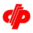 彩乐屋远程客户服务平台