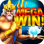 Zeus Slots: Free 777 Daily Fortune Slot Machines and Full House Casino