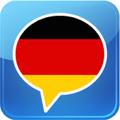 Lango:Learn German Words