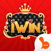 iWin Online 2015