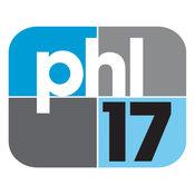 PHL17