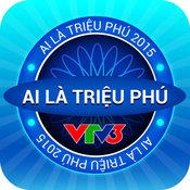 Ai Là Tri?u Phú VTV3