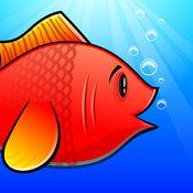Fish Jellies Bash