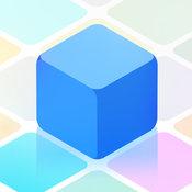 方塊迷城: 多彩解謎之旅