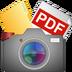 PDF扫描大师