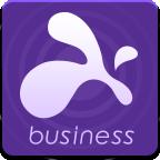 远程控制Splashtop Business